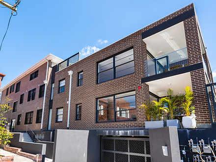 4/9 Glenwood Avenue, Coogee 2034, NSW Apartment Photo