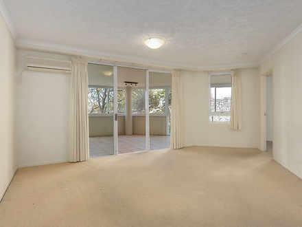 F21/41 Gotha Street, Fortitude Valley 4006, QLD Apartment Photo