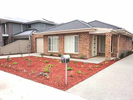 1/29 Dickens Street, Lalor 3075, VIC Unit Photo