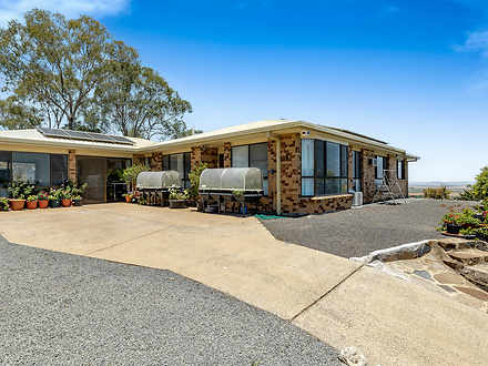 25 Emmanulla Drive, Kingsthorpe 4400, QLD House Photo