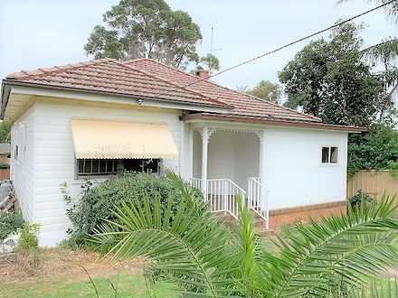 13 Genty Street, Campbelltown 2560, NSW House Photo