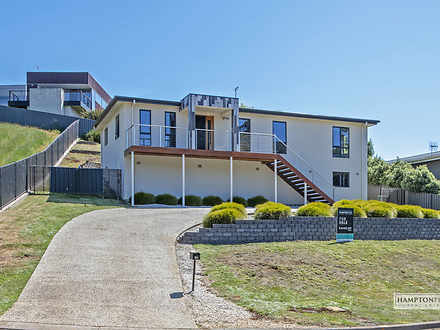 26 Dowling Drive, Romaine 7320, TAS House Photo