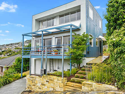 50A Red Chapel Avenue, Sandy Bay 7005, TAS House Photo