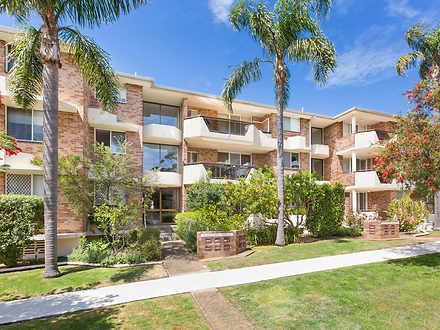 9/24 Judd Street, Cronulla 2230, NSW Apartment Photo