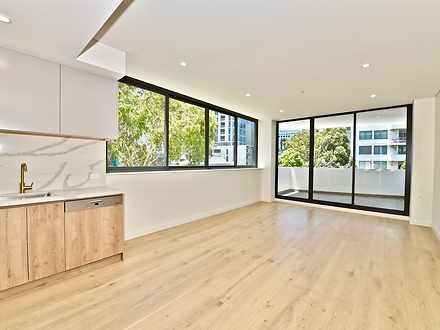 A205/2 Oliver Road, Chatswood 2067, NSW Apartment Photo