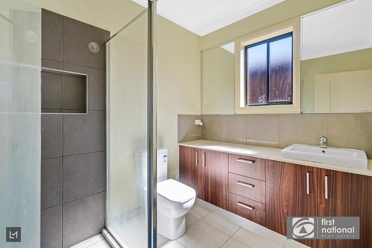 13 Barnsbury Road, Wyndham Vale 3024, VIC House Photo