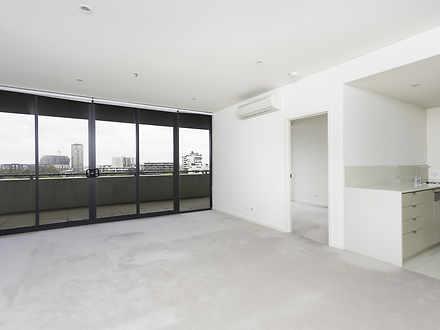 815/2B Defries Avenue, Zetland 2017, NSW Apartment Photo