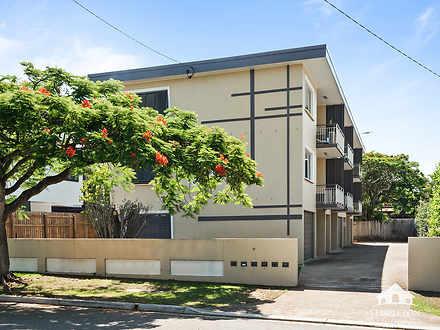 1/17 Magdala Street, Ascot 4007, QLD Unit Photo