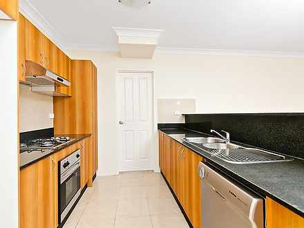 18/1-4 The Crescent, Strathfield 2135, NSW Apartment Photo
