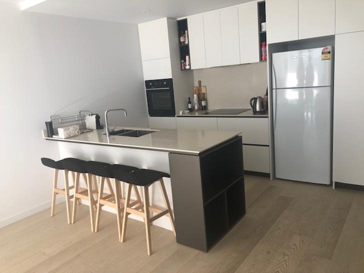 419/7 Aspen Street, Moonee Ponds 3039, VIC Apartment Photo