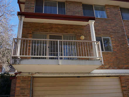 13/1-9 Cottee Drive, Epping 2121, NSW Townhouse Photo