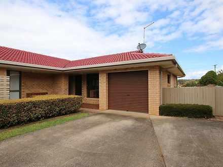 3/24 Anderson Street, East Ballina 2478, NSW Villa Photo