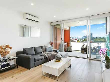 305/5 Queen Street, Rosebery 2018, NSW Apartment Photo