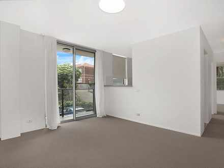 1/58 Kurraba Road, Neutral Bay 2089, NSW Apartment Photo