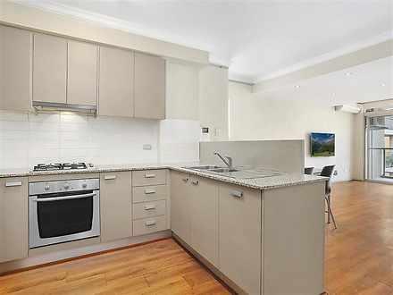 69/20 Herbert Street, West Ryde 2114, NSW Apartment Photo