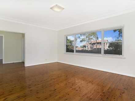 18 Payten Street, Putney 2112, NSW House Photo