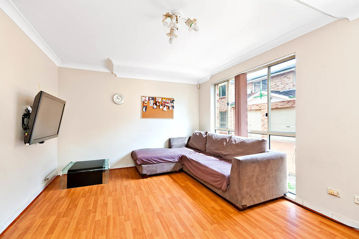 5/5-7 Eastbourne Road, Homebush West 2140, NSW House Photo