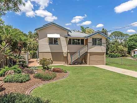 164 Brisbane Terrace, Goodna 4300, QLD House Photo