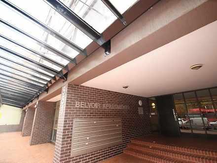 36/551 Elizabeth Street, Surry Hills 2010, NSW Apartment Photo