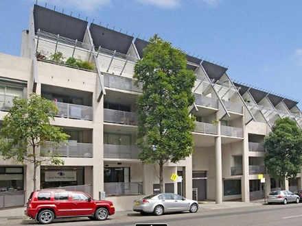 99/155 Missenden Road, Newtown 2042, NSW Apartment Photo