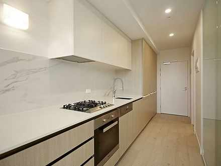 211/108 Haines Street, North Melbourne 3051, VIC Apartment Photo