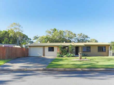 2 Elm Drive, Andergrove 4740, QLD House Photo