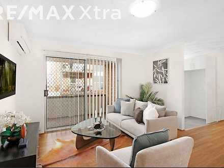 3/13 Lackey Street, Fairfield 2165, NSW Apartment Photo