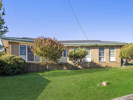20 Edward Street, Warrnambool 3280, VIC House Photo