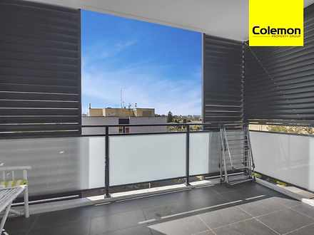 302/110 Beamish Street, Campsie 2194, NSW Apartment Photo