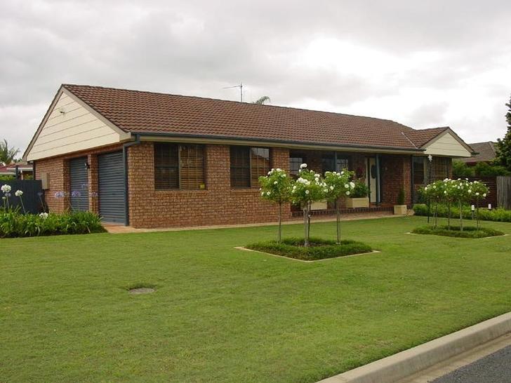 2A Illingari Circuit, Taree 2430, NSW House Photo