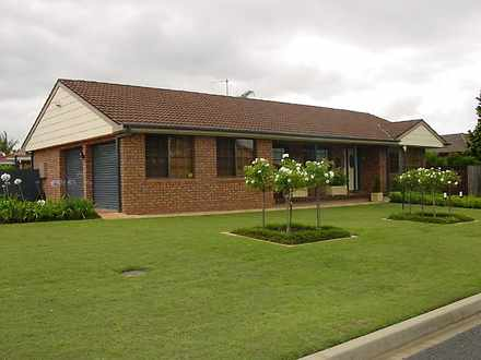 2A Illingari Circuit, Taree 2430, NSW House Photo