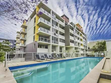 LN:7944/6-10 Manning Street, South Brisbane 4101, QLD Apartment Photo