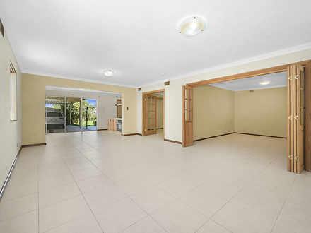 4 Kanina Place, Cranebrook 2749, NSW Villa Photo