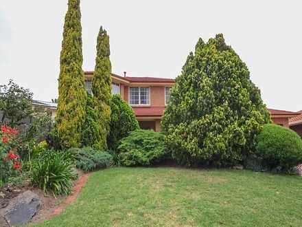 4 Spartan Crescent, Athelstone 5076, SA House Photo