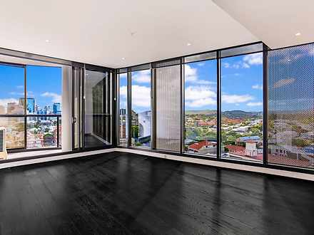 1708/179 Alfred Street, Fortitude Valley 4006, QLD Apartment Photo