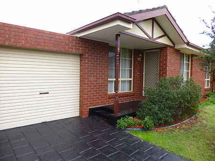 2/138 South Valley Road, Highton 3216, VIC Unit Photo