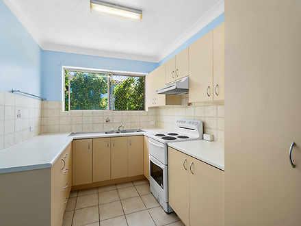 3/51 Kidston Terrace, Chermside 4032, QLD Apartment Photo