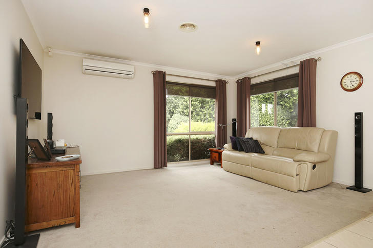 45 Hayston Boulevard, Epping 3076, VIC House Photo