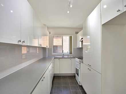 1/275 Maroubra Road, Maroubra 2035, NSW Apartment Photo