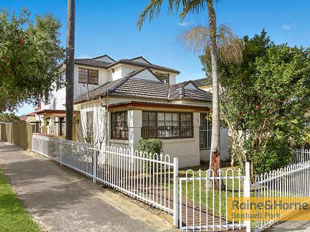 14 Vivian Street, Bexley 2207, NSW House Photo