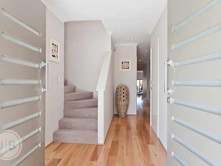 61A Henning Crescent, Manning 6152, WA House Photo