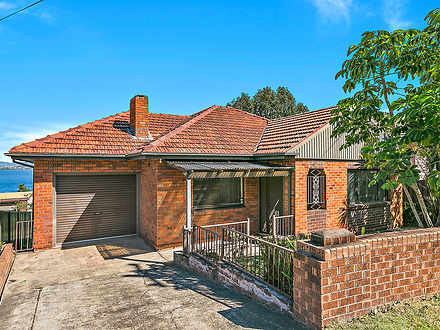 27 Northcliffe Drive, Lake Heights 2502, NSW House Photo