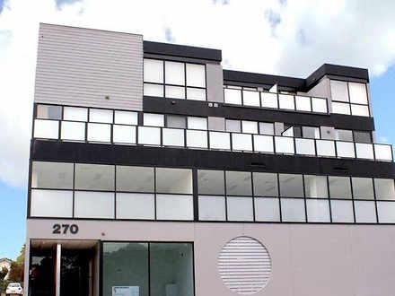 APT.7/270 Blackburn Road, Glen Waverley 3150, VIC Apartment Photo