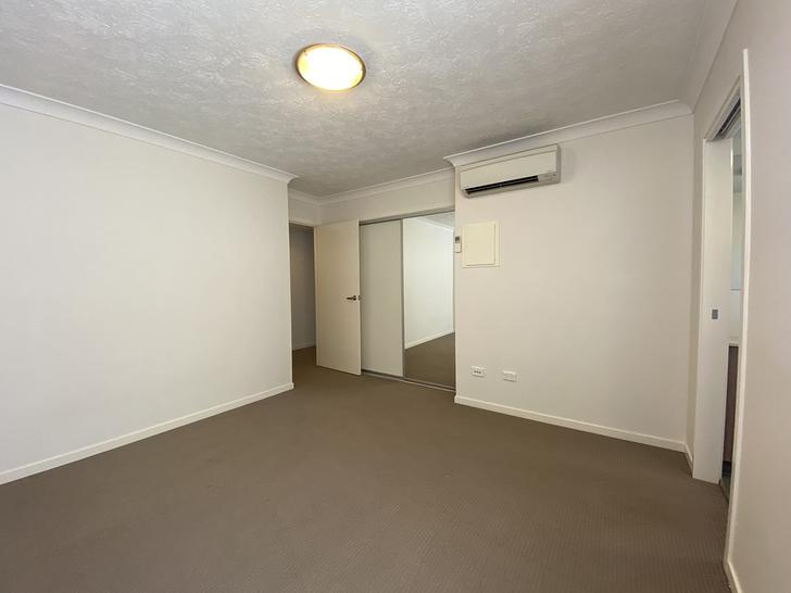 4/24 Dickenson Street, Carina 4152, QLD Unit Photo
