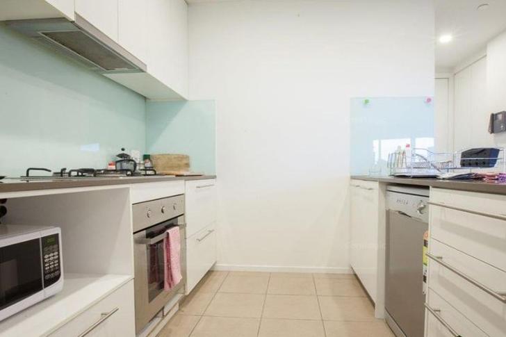 713/38 Mt Alexander Road, Travancore 3032, VIC Apartment Photo