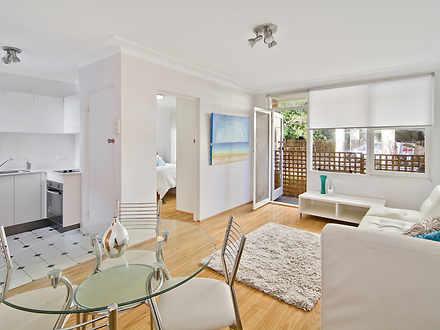 3/113 Shadforth Street, Mosman 2088, NSW Apartment Photo