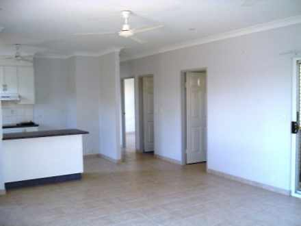 4/73 Hutchison Terrace, Bakewell 0832, NT Unit Photo