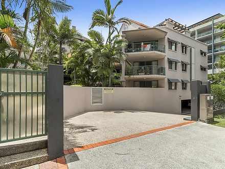11/219-233 Wellington Road, East Brisbane 4169, QLD Apartment Photo