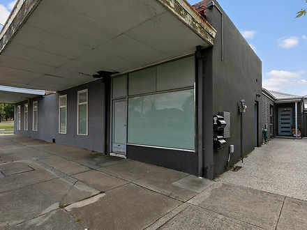 1/39 Roberts Street, West Footscray 3012, VIC Apartment Photo