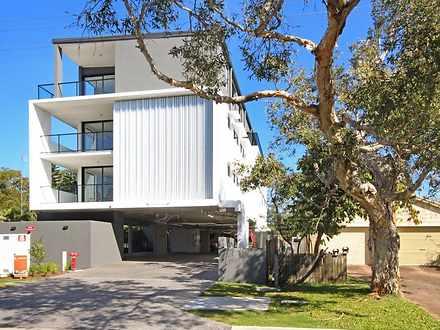 3/18 Norman Avenue, Maroochydore 4558, QLD Apartment Photo